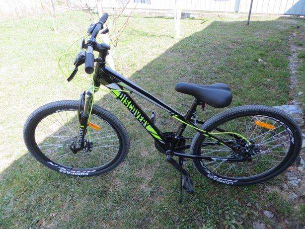Велосипед Discovery 24