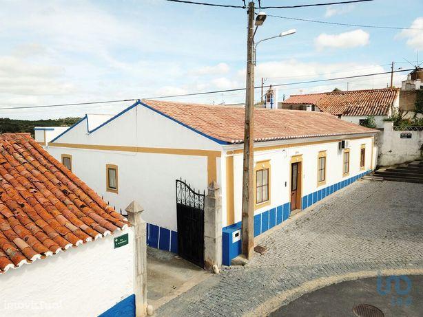 Moradia - 970 m² - T7