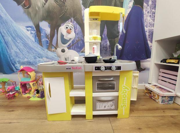 Кухня Smoby (Смоби)  XL
