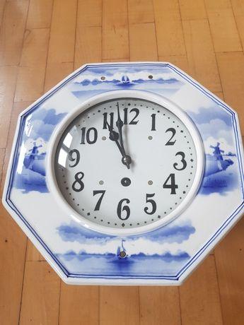 Zegar ścienny za darmo