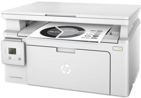 Продам принтер HP LaserJet Pro M130a !НОВЫЙ!