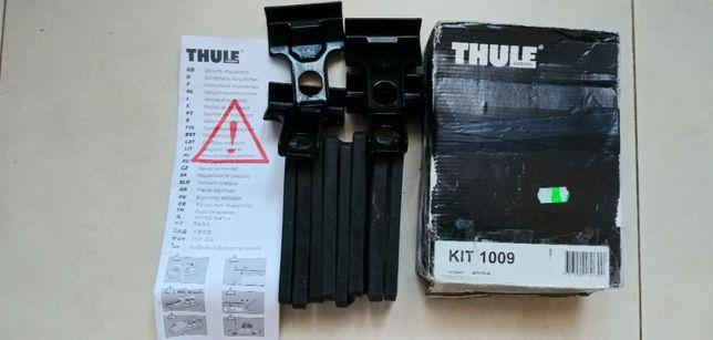 KIT Thule 1009 Mercedes