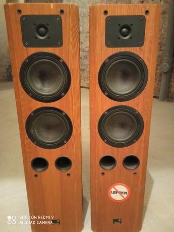 Kolumny głośniki Polaris 120 2 sztuki