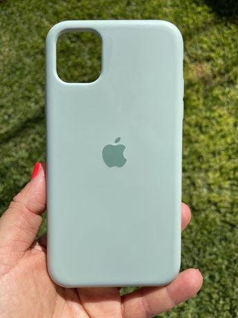 Capa de Iphone 11
