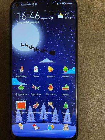 Продам Huawei p40 lite