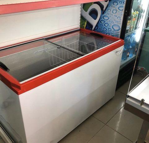 Морозильная камера морозильный ларь бонета витрина морозильная