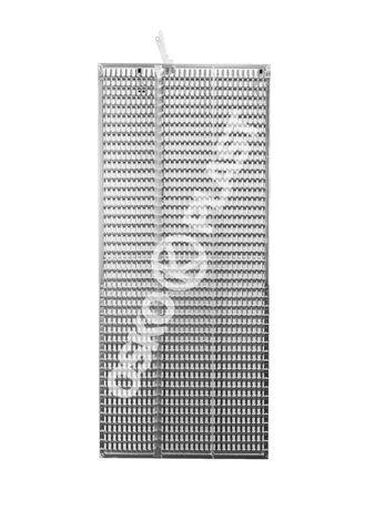 Sito do kukurydzy Claas Lexion 440 / 460 / 660 Sita CZ3m PRODUCENT