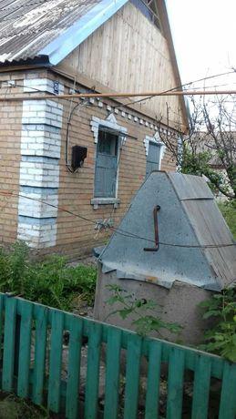 продам будинок, продам дом, продам хату