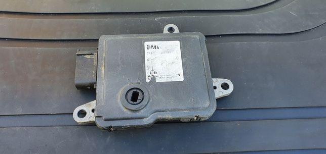 Sterownik skrzyni biegów automat MINI COOPER F55