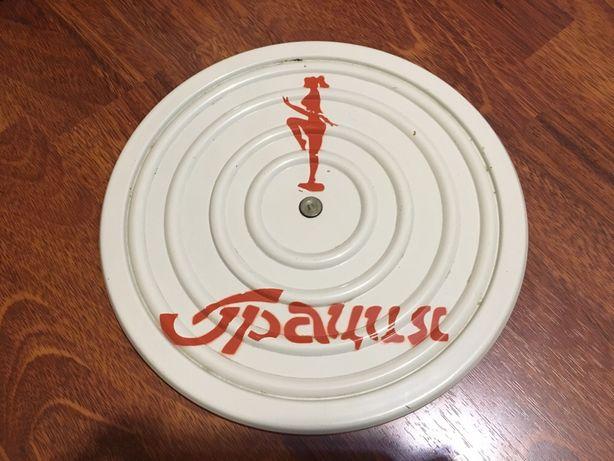 Гимнастический круг «Грация»