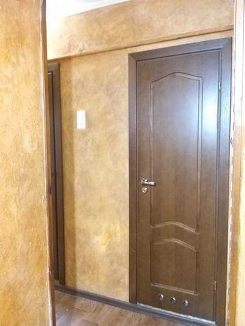 Оренда 2х кімнатної квартири на пр. Ч.Калини