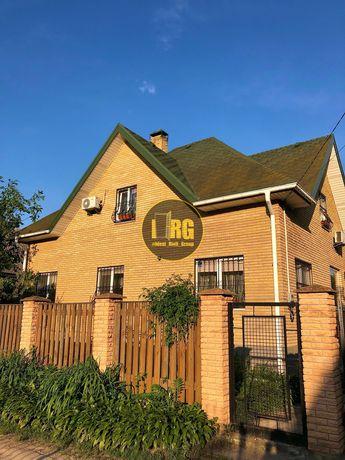[БЕЗ %] Дом 170м² Княжичи, Броварской район