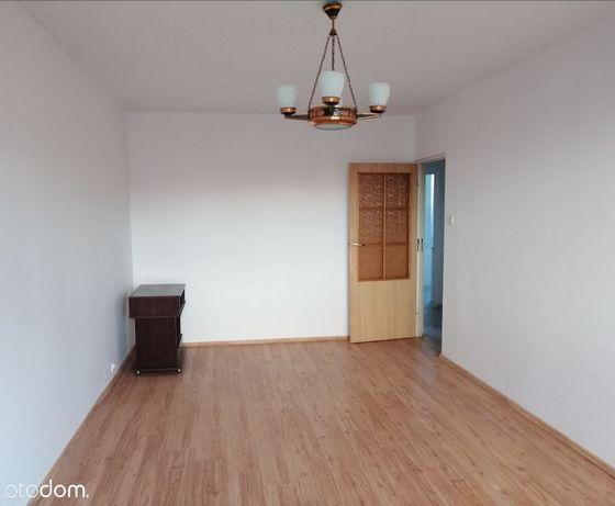 Sprzedam mieszkanie własnościowe