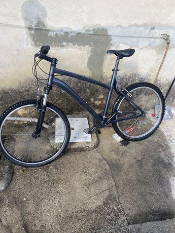 Bicicleta btt r em bom estado