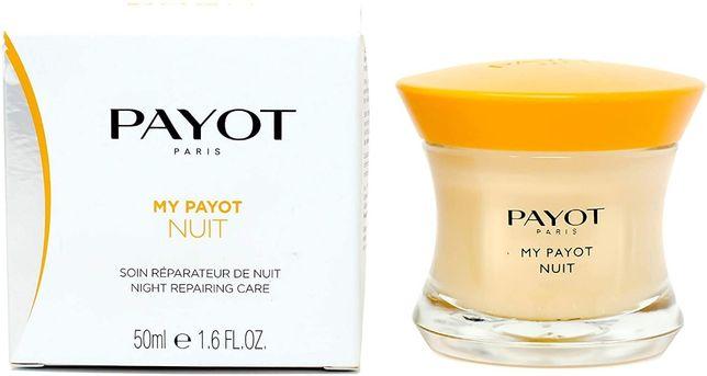 Payot крем для лица, Франция.