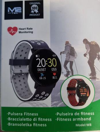 Vende se relógio inteligente