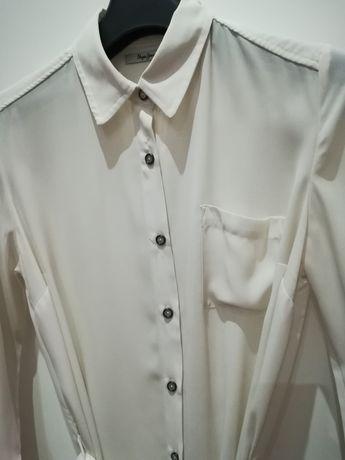 Pepe jeans tunika koszula