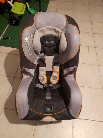 Cadeira auto Brevi 0-18kg