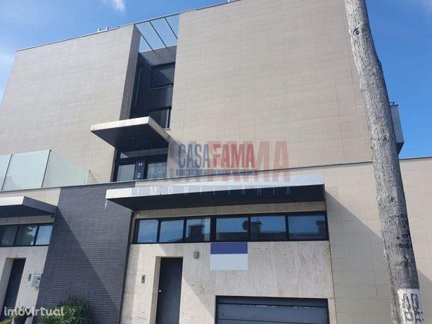 Apartamento T2+1, Abade de Neiva - Barcelos