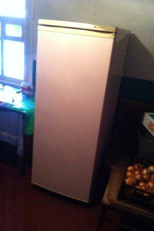 Холодильник айвори Днепр Vita Nova под ремонт компрессор Electrolux