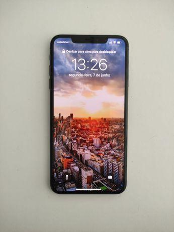 iPhone XS Max - 64 Gb (Black)