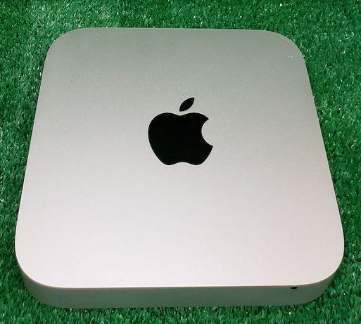 НЕТТОП Apple Mac mini MC816 2011 i5/4 GB/HDD 500 GB/6630M / КРЕДИТ 0%!