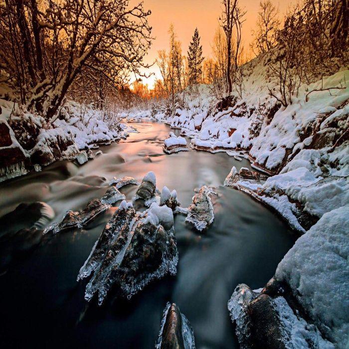 ОБРОБКА ФОТО 15 , 30 ,50 грн Ивано-Франковск - изображение 1