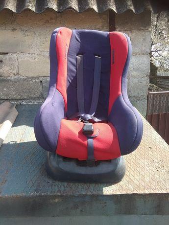 Сиденье для детей