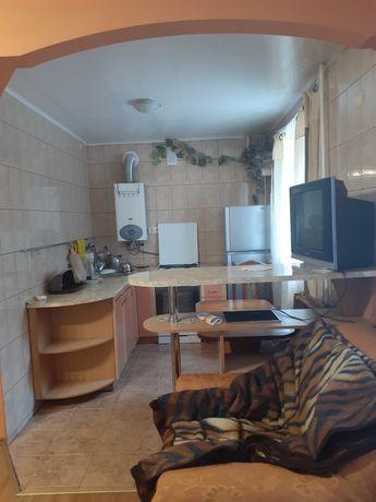 Здам в оренду 2 кімнатну квартиру в районі Пивзаводу