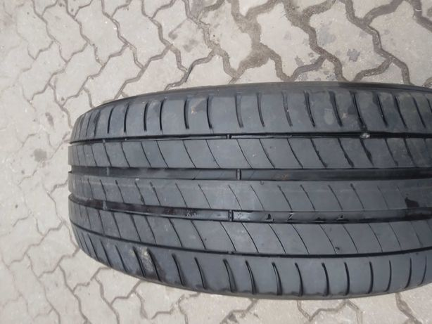 205/50R17 Michelin Primacy
