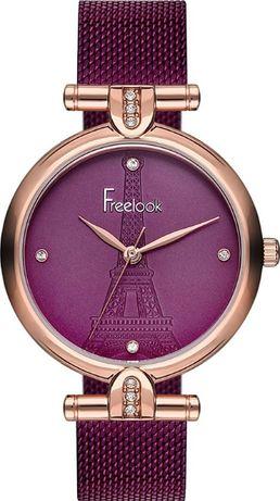 Продам Наручные часы Freelook
