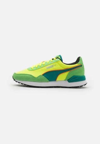 Buty, sneakersy PUMA Dista Runner rozmiar 43