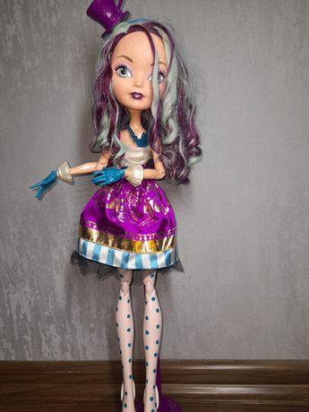 Кукла ever after high евер автер хай
