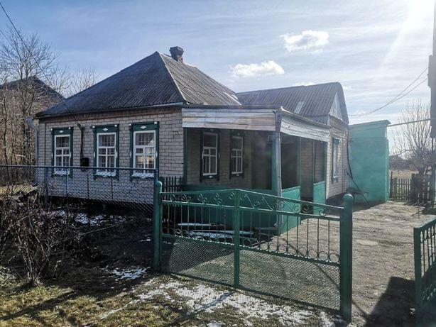 Продам дом в Орловщине без комиссии!