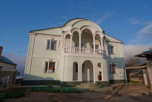 Продам или обменяю Дом, г. Ялта, 300 кв.м. (Собственник)