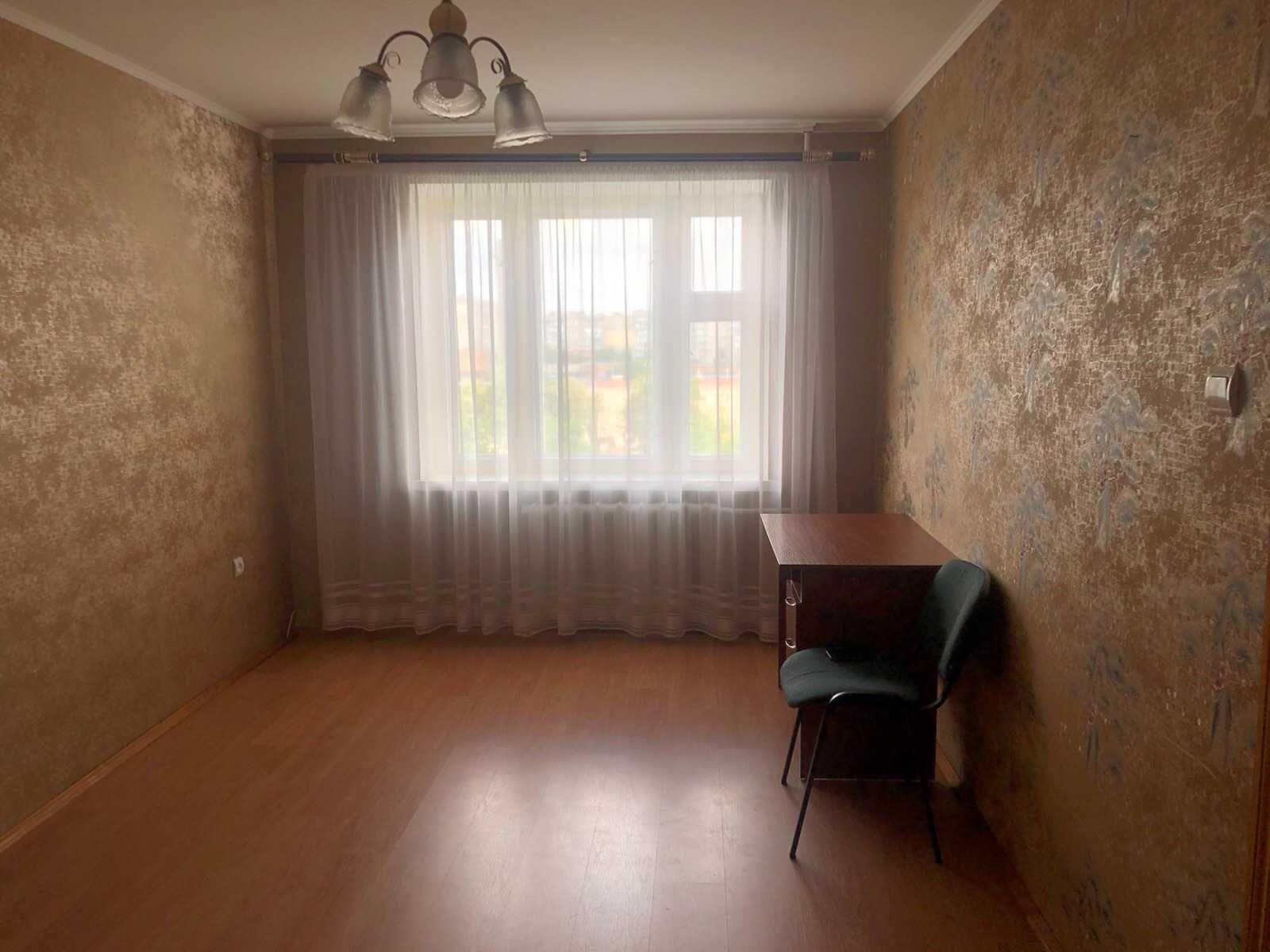 Здам в оренду 2х кімнатну квартиру р-н Урожая
