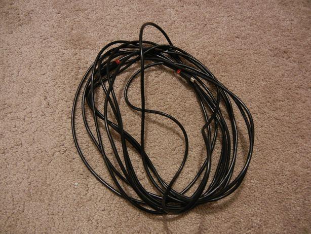 Kabel USB micro USB - 7 metrów - Wrocław