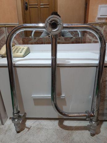 Продам полотенцесушитель для ванны