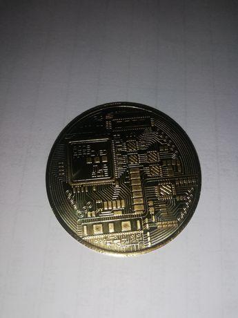 Medal kolekcjonerski
