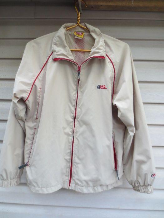 куртка легкая Бердянск - изображение 1