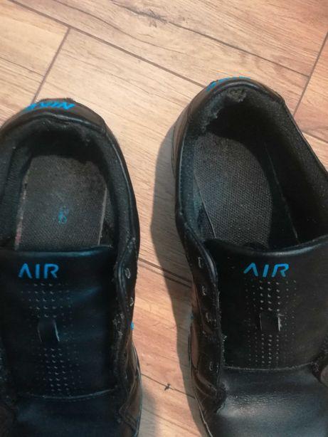 Oddam buty Nike w dobrym stanie