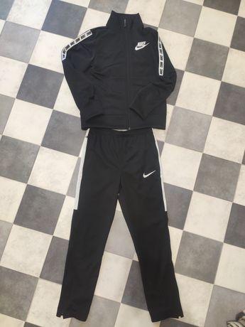 Спортивные штаны + кофта Nike