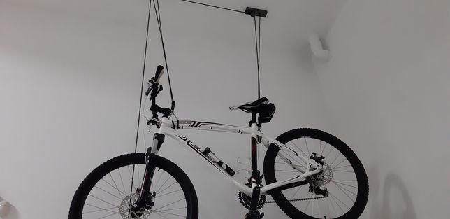 Bicicleta Specialized Hardrock