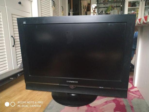 Tv telewizor LCD 32 cale