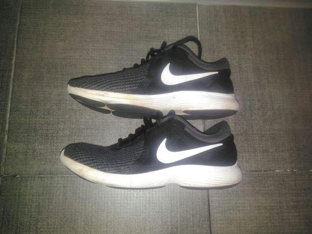 Oryginalne Buty  Nike 40