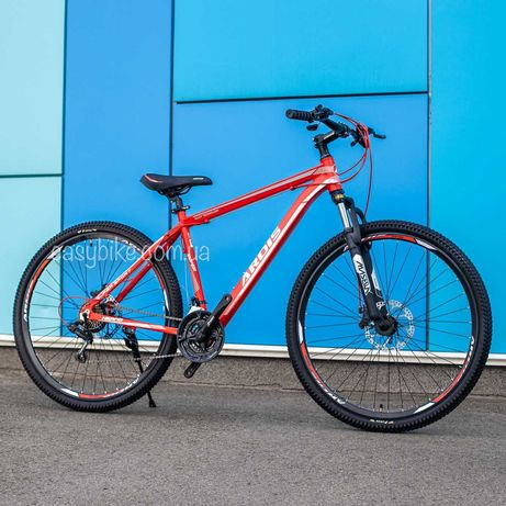 Новый горный велосипед Ardis Hiland 29 колеса 19 рама алюминий