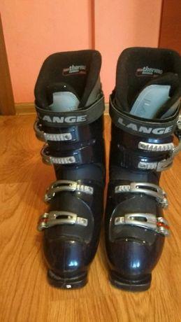 buty narciarskie, buty dla narciarza, lange athos