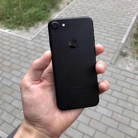 Iphone 7 32/128/256gb black/silver/gold айфон оригинал 5/6/8/x/xr