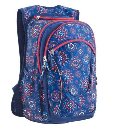 Портфель рюкзак Yes
