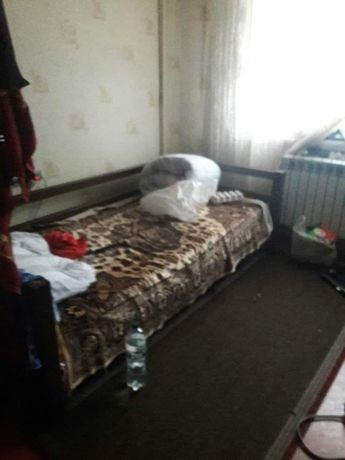 Сдается отдельная комната для девушки